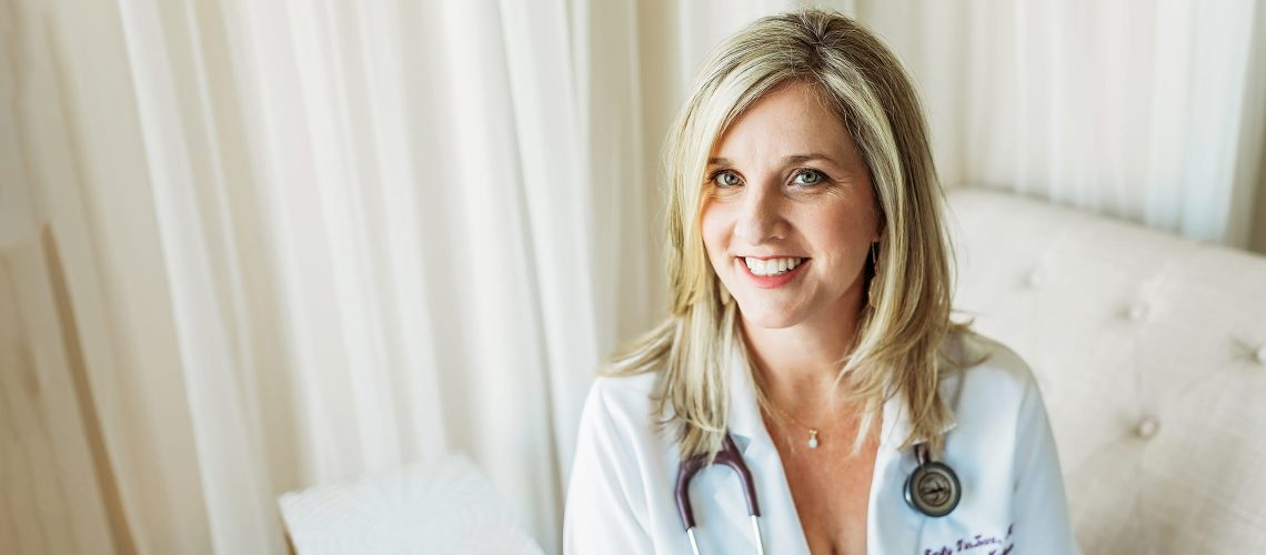 covid lessons from a doctor mom