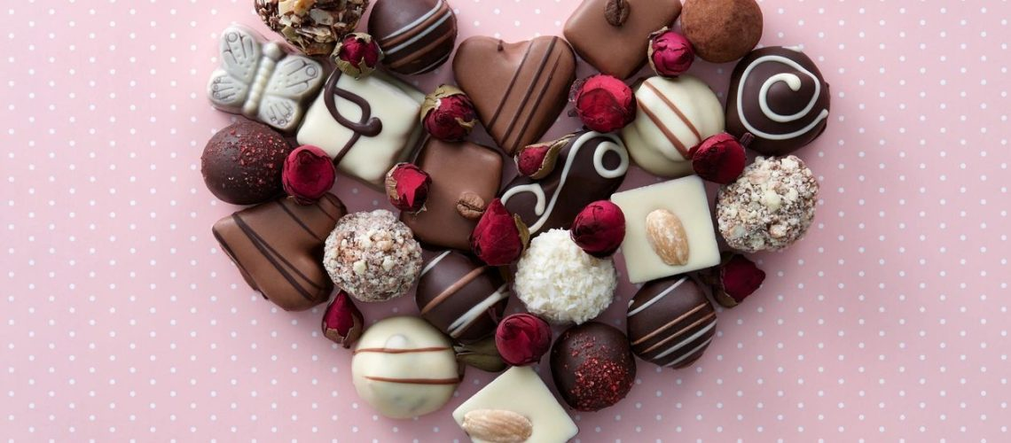 how to stop emotional eating at celebrations and holidays