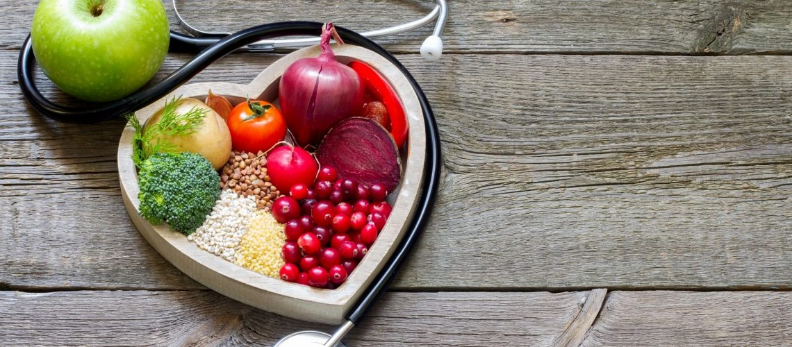 How I use obesity medicine and life coaching for weight loss
