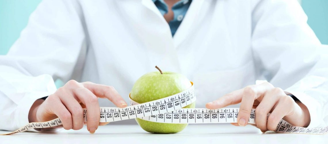What is weight loss coaching